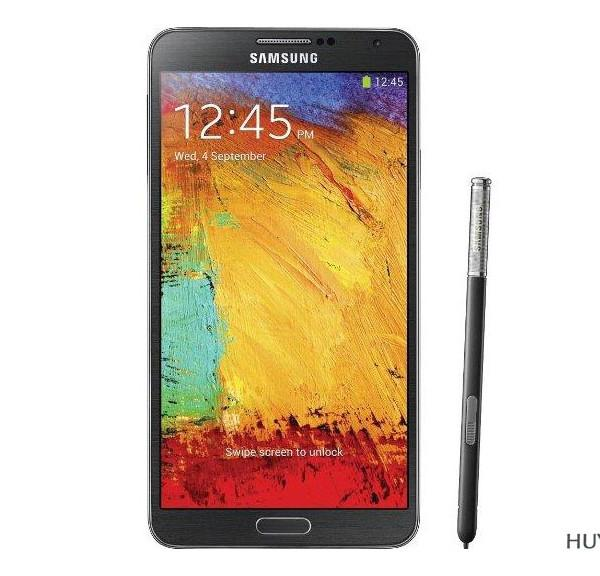 Samsung Galaxy Note 3 SM-N900T T-mobile