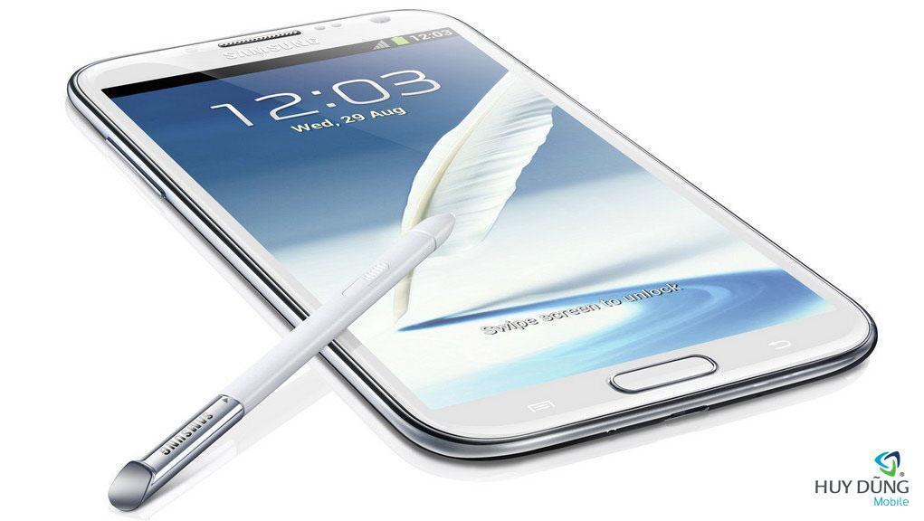 Nhận chép tiếng việt Samsung Galaxy Note 3 SM-N9002