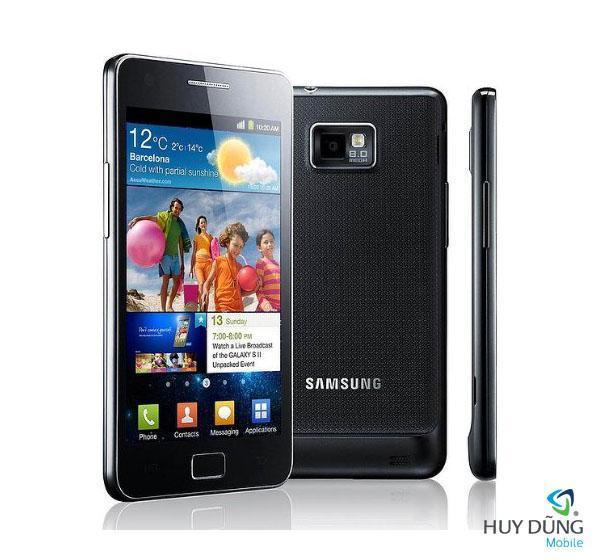 Samsung Galaxy S2 M250SK KT-telecom
