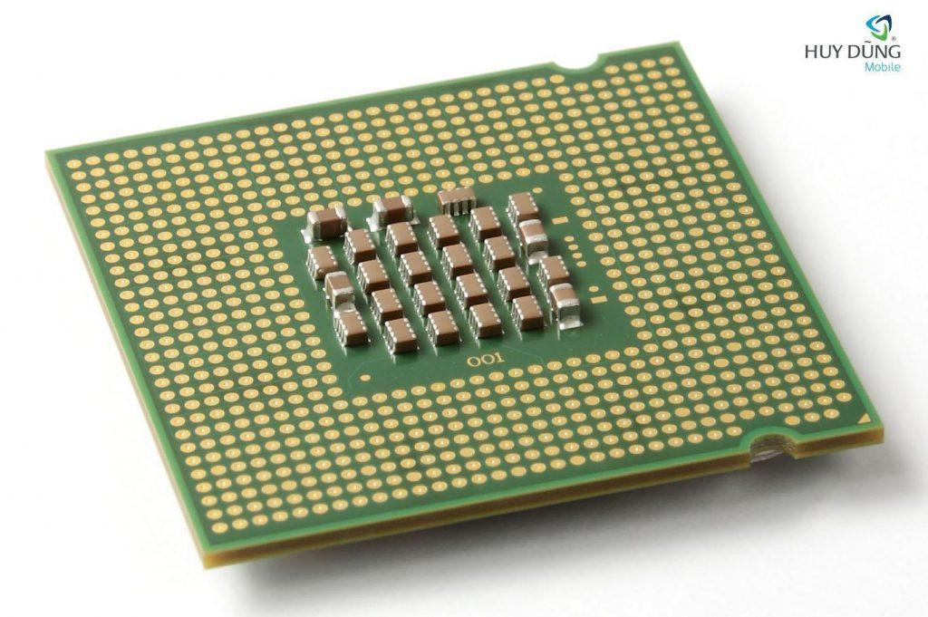 Thay CPU LG – Sửa chữa LG bị hư CPU uy tín lấy liền tại HCM
