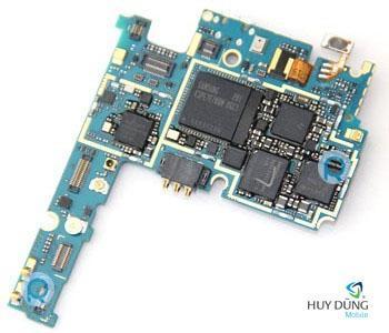 Chuyên Sửa điện thoại LG bị mất nguồn - Sụp nguồn đột ngột - Không lên nguồn lấy liền giá rẻ ở HCM