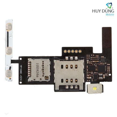 Thay ổ cứng LG – Sửa chữa LG bị lỗi ổ cứng, emmc chip uy tín lấy liền tại HCM