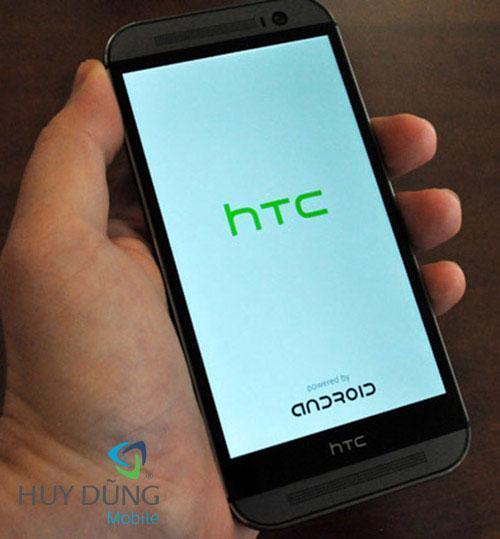 T HTC