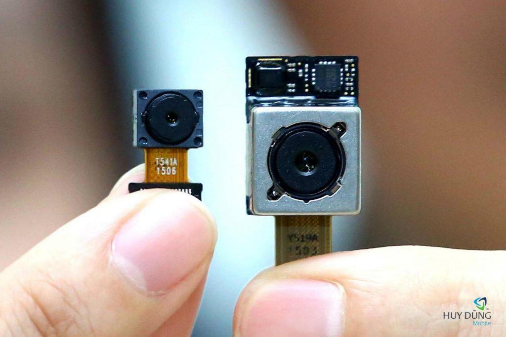 Thay camera LG – Sửa chữa LG bị hư camera uy tín lấy liền tại HCM