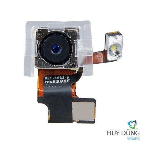 camera ip5