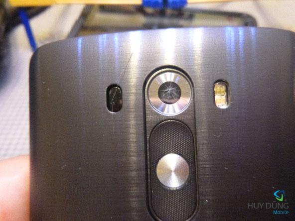 camera lg g3