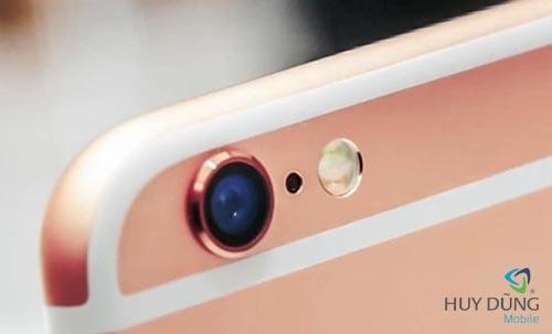 flash ip6s