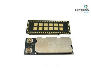 Thay IC wifi iPad – Sửa iPad bị mất wifi, ẩn wifi uy tín lấy liền tại HCM