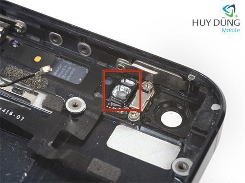 ic wifi ip5