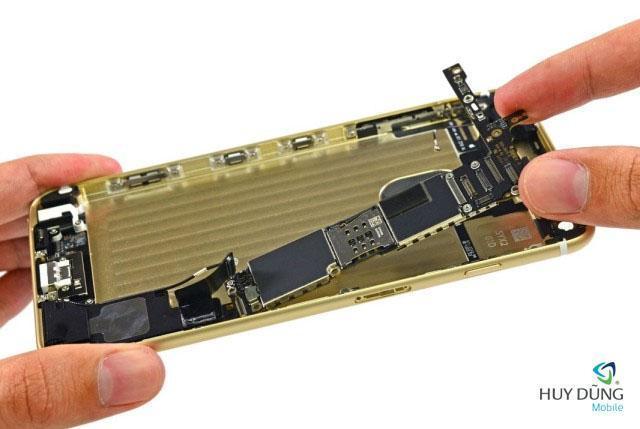 Thay main iPhone 6s Plus zin mới 100% uy tín lấy liền tại HCM