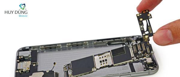 Thay main iPhone 6s zin mới 100% uy tín lấy liền tại HCM