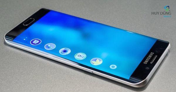 Sửa Samsung Galaxy bị mất âm thanh uy tín lấy liền tại HCM