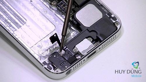 mic ip5s
