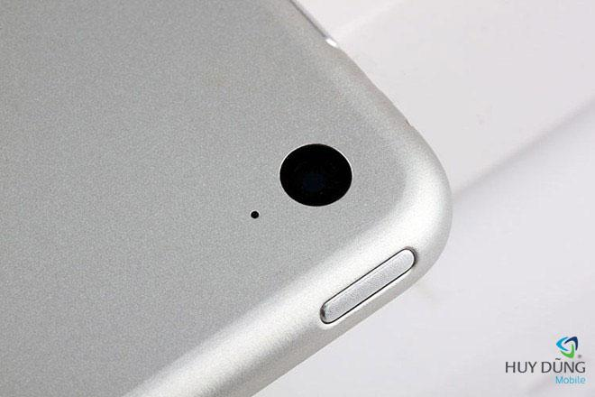 Thay nút nguồn iPad - Sửa chữa iPad bị liệt, lún, hư nút nguồn uy tín lấy liền tại HCM
