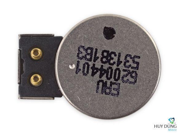 Thay cục rung Sony Xperia - Sửa chữa Sony Xperia bị hư cục rung uy tín lấy liền tại HCM