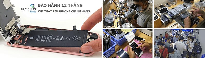 thay-pin-iphone-5-huydung
