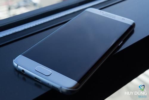 Unlock mở mạng Samsung Galaxy S7/ S7 Edge G930P, G935P uy tín giá rẻ tại HCM
