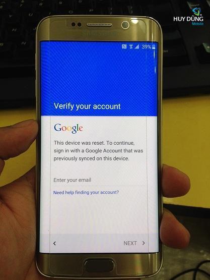 unlock-tai-khoan-google-account-samsung-galaxy-s6-edge