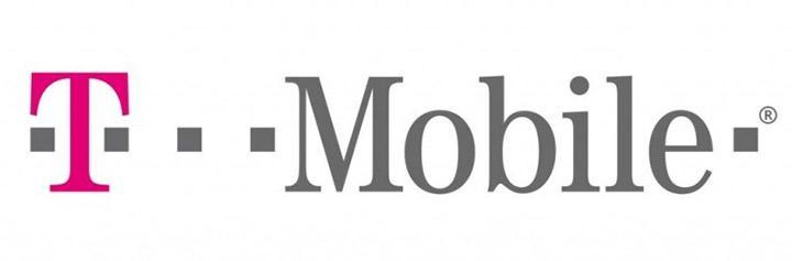 Cách kiểm tra iPhone 5s/6/6 Plus mạng Tmobile check bị báo mất, nợ cước, blacklist