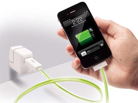 Hướng dẫn tăng dung lượng pin và thời gian sử dụng pin cho iPhone, iPad