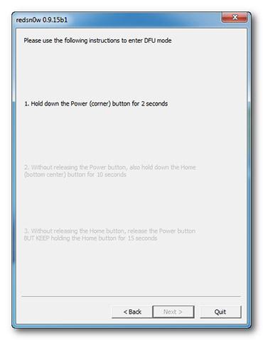 Hướng dẫn cách kích hoạt điện thoại iPhone lock sau khi mua code lên quốc tế