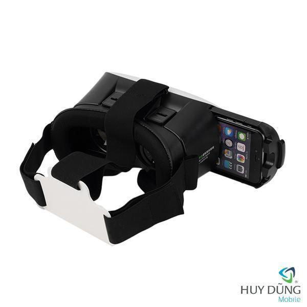 Kính Thực Tế Ảo VR BOX version 2 zin mới 100% giá rẻ tại HCM