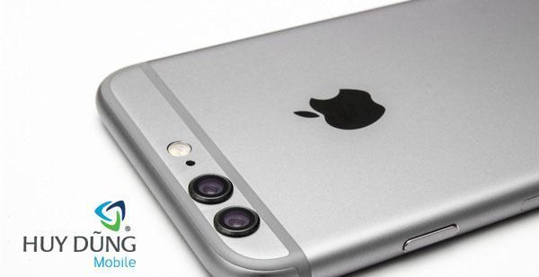 Ming Chi Kuo dự đoán rằng iPhone 7 Plus sẽ được trang bị camera kép