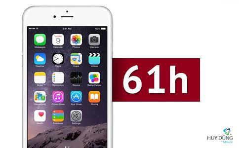 danh-gia-thoi-luong-pin-iphone-6-5