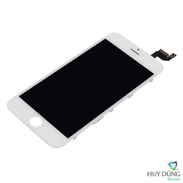 man-hinh-iphone-6s