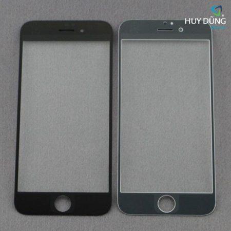 mat-kinh-iphone-6