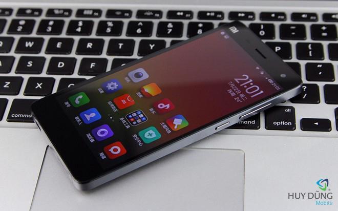 Dịch vụ nạp, cài tiếng việt cho điện thoại xách tay Trung Quốc tại HCM