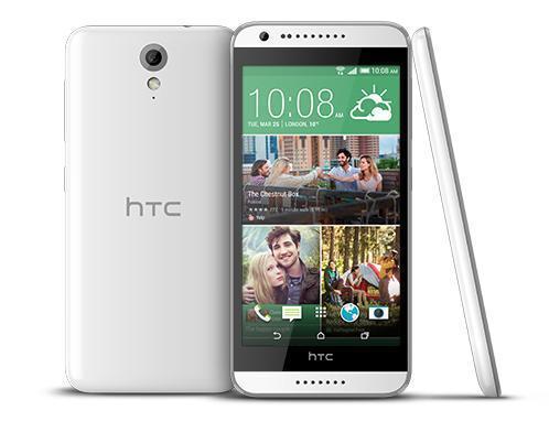 Dịch vụ tải, cài đặt CH Play cho HTC lấy liền tại HCM