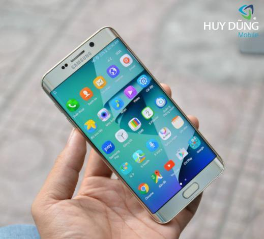 Dịch vụ tải, cài đặt CH Play cho Samsung Galaxy lấy liền tại HCM