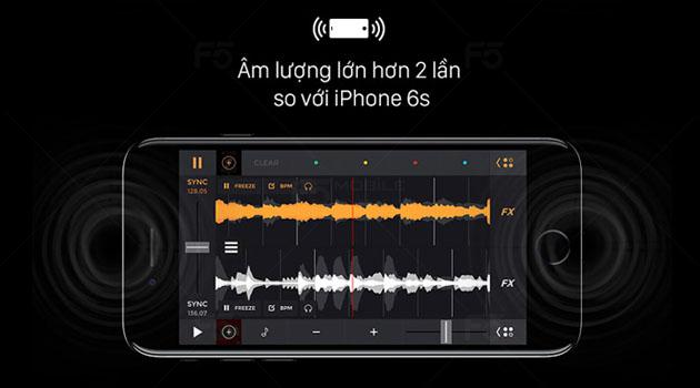 loa-iphone-7