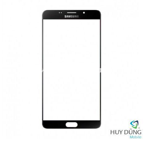 ep kinh Samsung A9 Pro