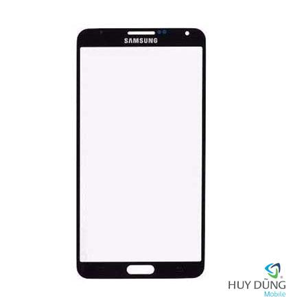 ep kinh Samsung Galaxy A3 (2017)