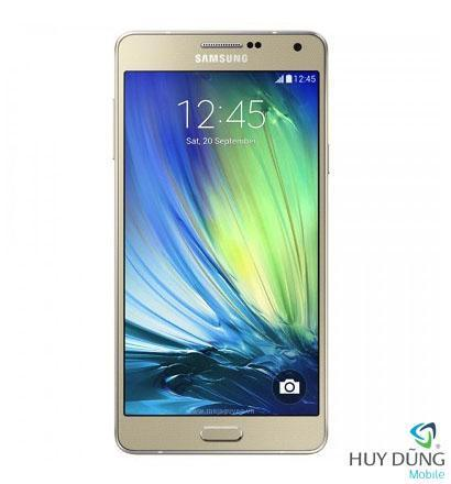 ep kinh Samsung Galaxy A7