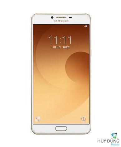 ep kinh Samsung Galaxy C9 Pro