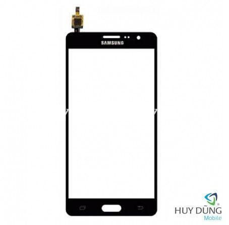 ep kinh Samsung Galaxy On7