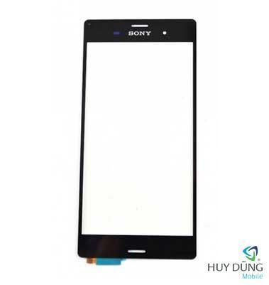 ep kinh Sony Xperia XA Ultra