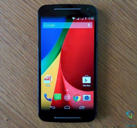 thay ep kinh Motorola Moto G