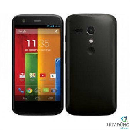 thay ep kinh Motorola Moto G2