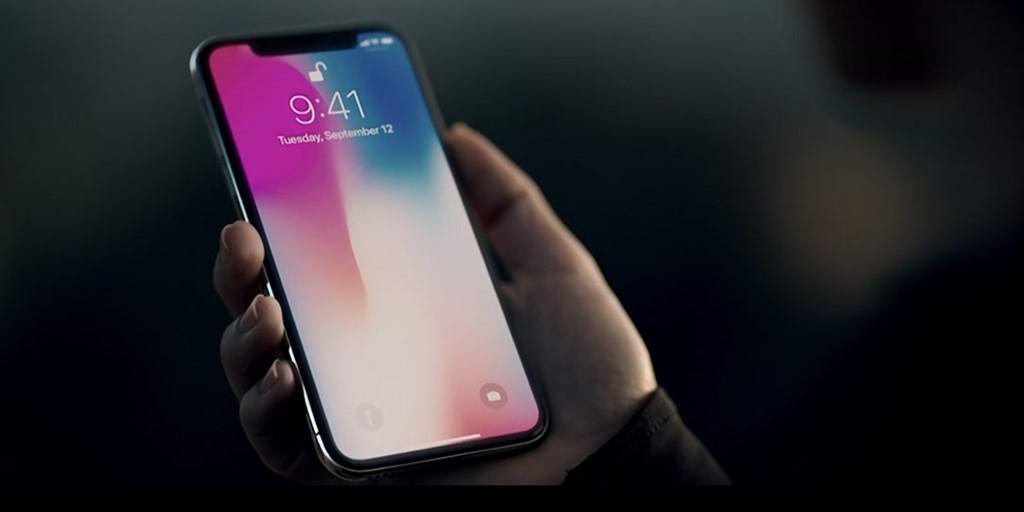Có ý định mua iPhone X? Có thể bạn sẽ nghĩ lại.