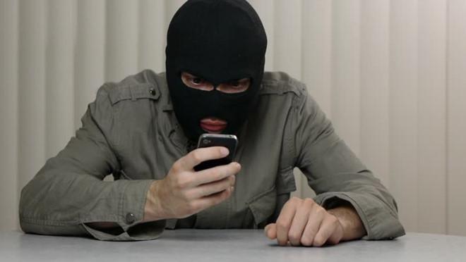 Face ID la con dao hai luoi tren iPhone X hinh anh 3