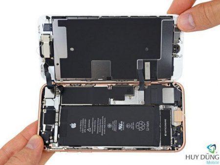 thay main iPhone 8 8 Plus