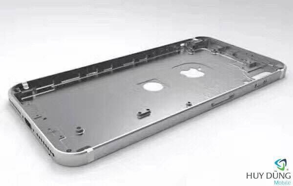 thay vo iPhone 8 8 Plus