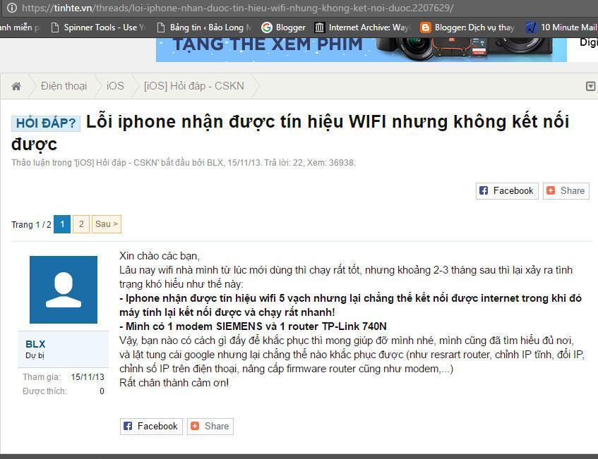 iphone-ket-noi-wifi-nhung-khong-co-mang