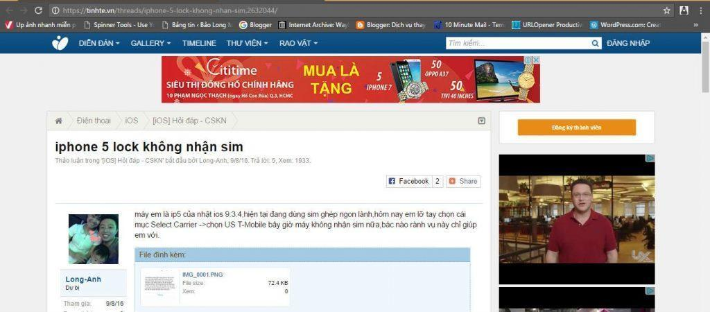 iphone khong nhan sim (1)