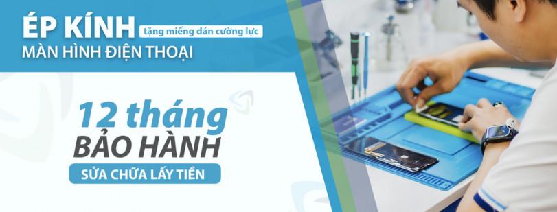 HD_Banner-top_Ep-kinh