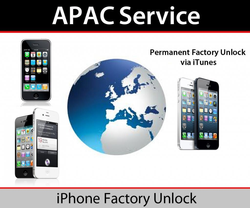 iphone unlock service nhận unlock iphone 3gs 4 4s 5 apac service 12413
